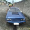 Ford Mustang 1979 - 130000 km