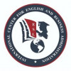 Iceba language center is looking for native ESL teachers