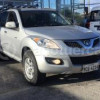 Great Wall H5 Full Quito