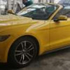 Ford Mustang 2017 - 20000 km