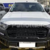 Ford Ranger CD Guayaquil