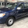 Toyota Hilux CD 4x2 Quito